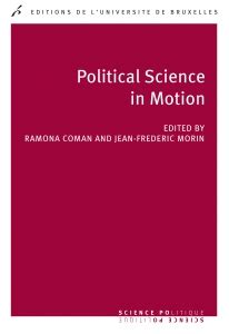 Political science research paper topics